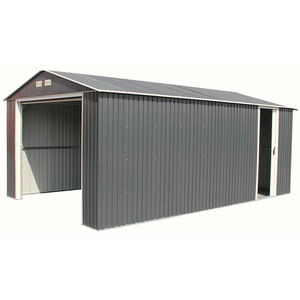 inflatable storage shed garage carport canopy
