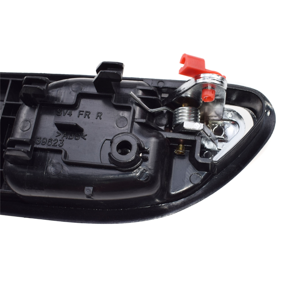 Front Right Passenger Side New Door Handle for Accord 94 95 96 97 72126SV2003