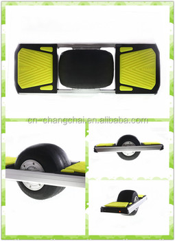 Whole 11 Inch Wheel Motor Scooter Electric Skate Board One