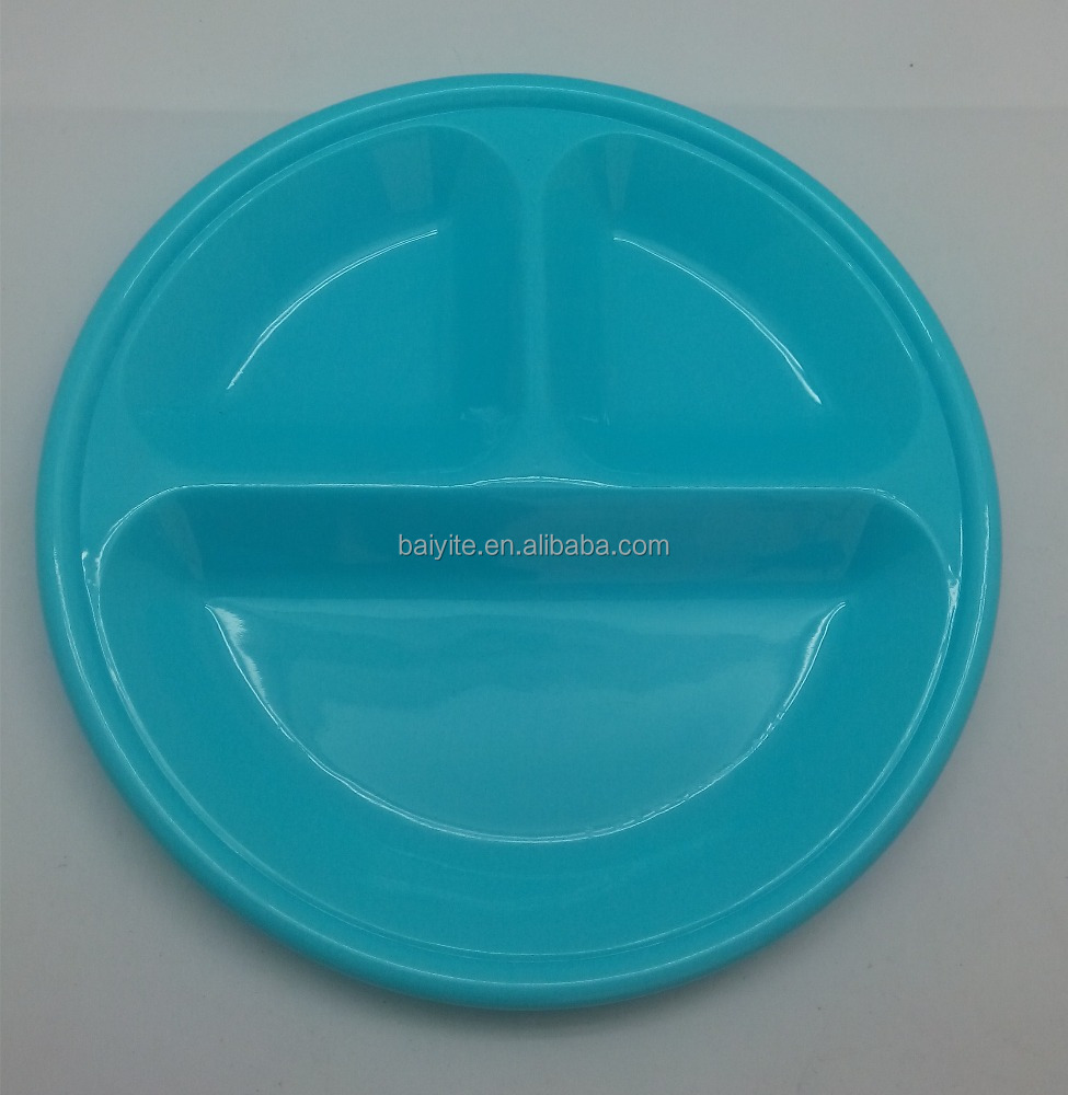 Plastic Section Dinner Plates Plastic Section Dinner Plates Suppliers and Manufacturers at Alibaba.com & Plastic Section Dinner Plates Plastic Section Dinner Plates ...