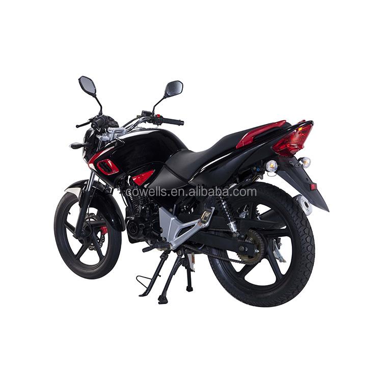 مصادر شركات تصنيع 200cc الدراجة في الشوارع و200cc الدراجة في