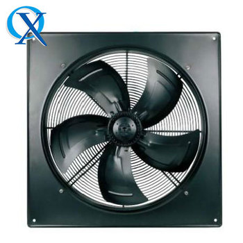 500mm 220v 50hz Industrial Ventilation Axial Fans - Buy Ventilation Axial  Fans,Axial Fans,Industrial Ventilation Axial Fans Product on Alibaba com