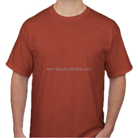 Wholesale Clothing Advertising Custom T-shirt Printing Your Logo 50 Cotton 50 Polyester T shirts Wholesale Alibaba China