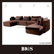 Distinctive design italian style sofa set living room furniture direct from the manufacturer