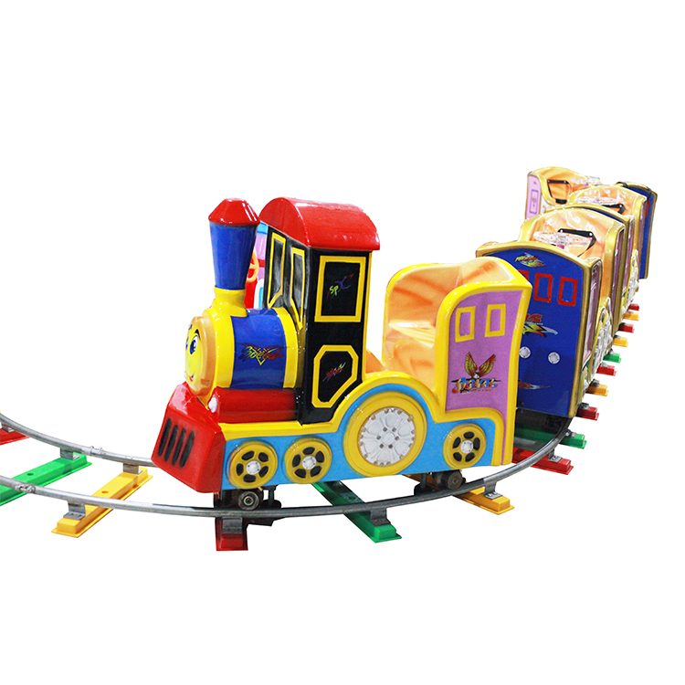 Kids Electric Train, Kids Electric Train Suppliers and ...