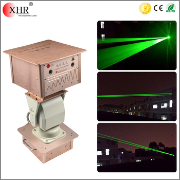 xmas projectors spotlights lase led waterproof lighting christmas green yard outdoor laser projector tree lamp garden lawn red light park item