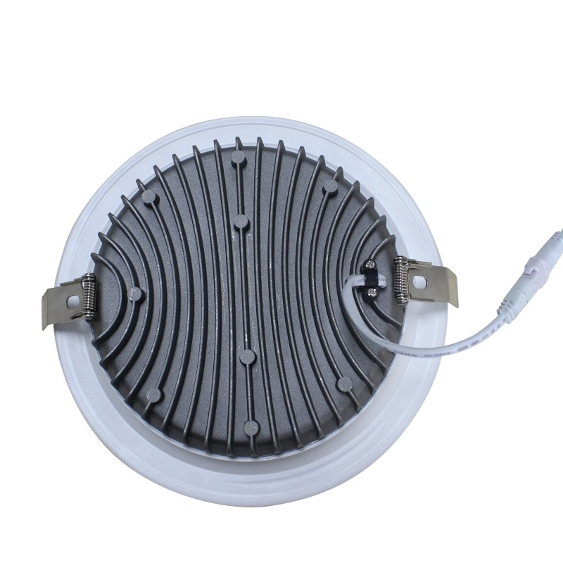 China halogen downlight china halogen downlight manufacturers and china halogen downlight china halogen downlight manufacturers and suppliers on alibaba asfbconference2016