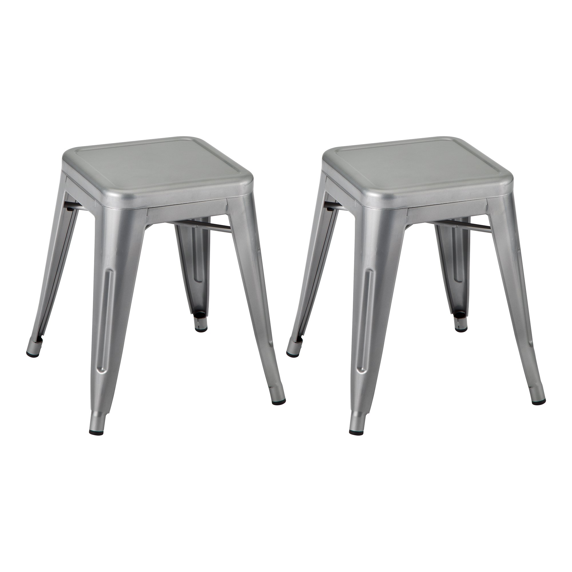 Pleasing Cheap Industrial Tolix Stool Find Industrial Tolix Stool Onthecornerstone Fun Painted Chair Ideas Images Onthecornerstoneorg