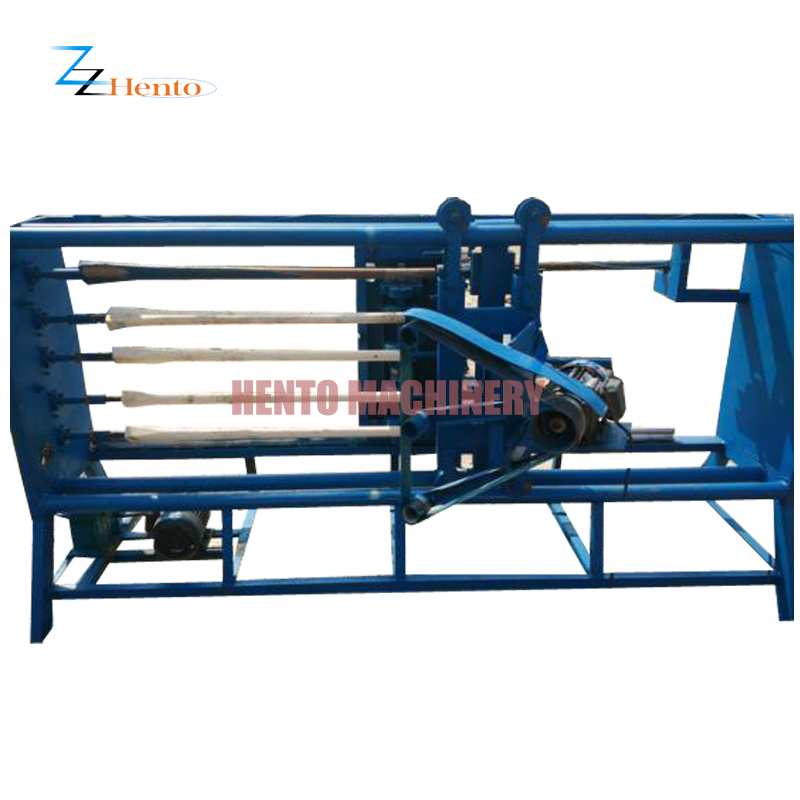Wood Axe Handle Machinery Wooden Handle Making Machine