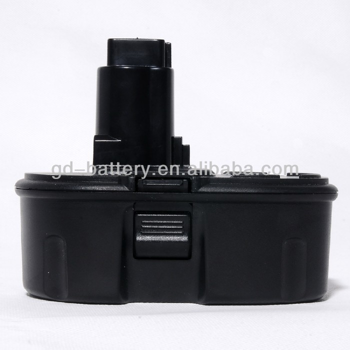18v battery for cordless drill battery