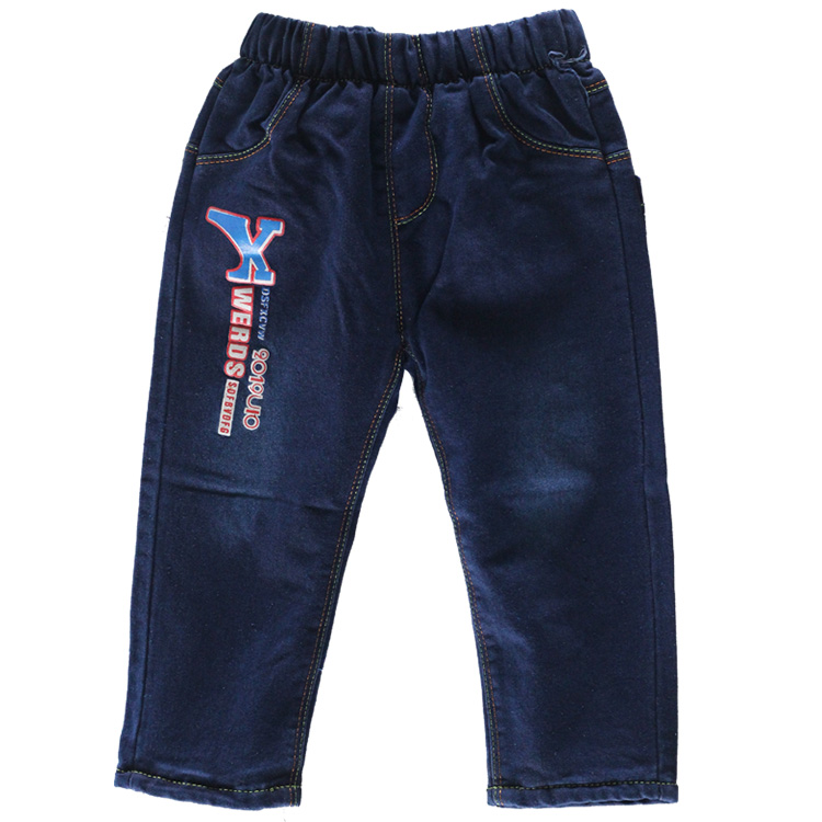 designer jeans new model jeans pants boys jeans