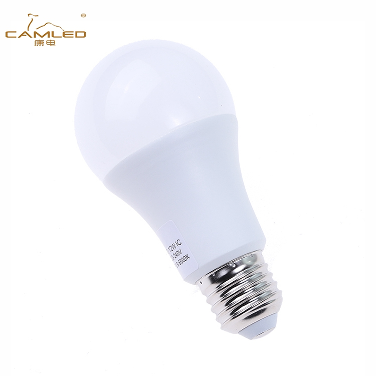 Des Lumière Led Ampoule De Rechercher Fabricants Produits Les PXiukOZ