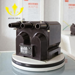 made in china Factory manufacturing Superior quality 3kv-35kv Current transformer