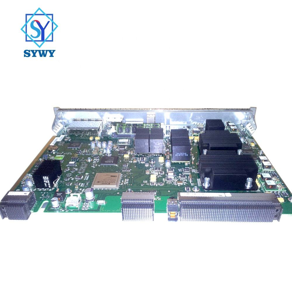 Exclusive sale of original CISCO core board module WS-X4648-RJ45-E for Cisco Catalyst 4500E switch