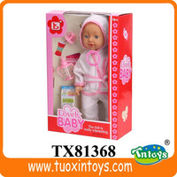 16 inch doll clothes, vinyl 16 inch dolls manufacturers