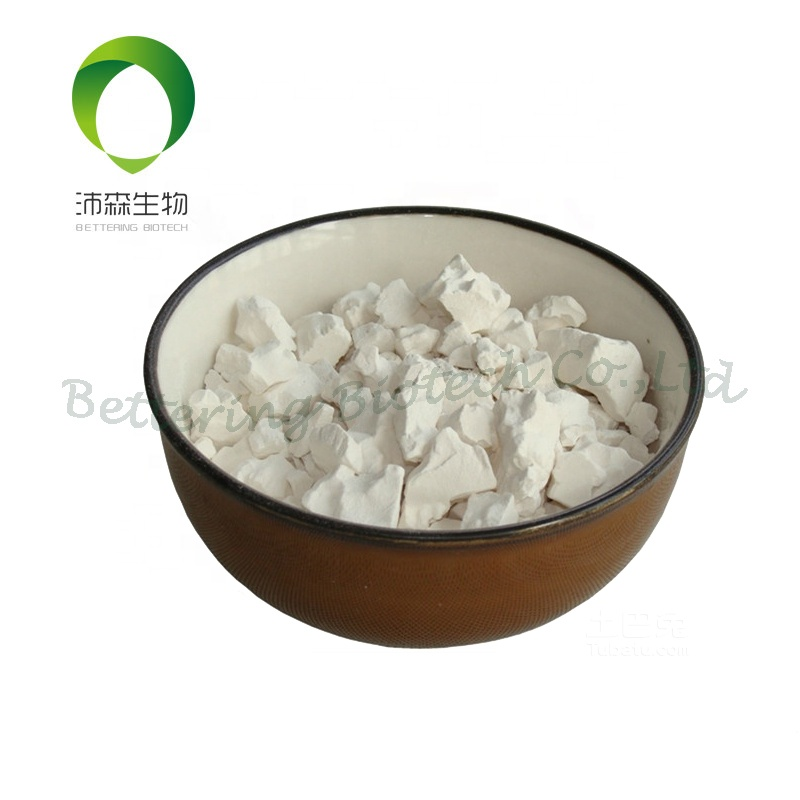 Factory supply plant extract radix puerariae arrow root powder for healthcare