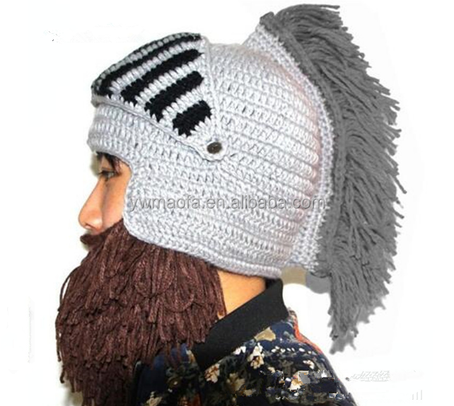 Ventas al por mayor soldado romano casco sombrero con pluma, griego ...
