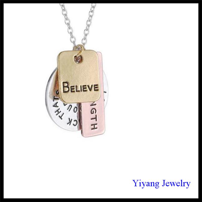 China your necklace wholesale alibaba aloadofball Images