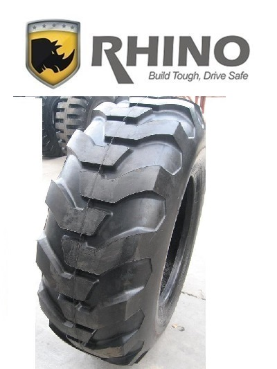 RHINO KING TYRE high technology 24.00-35 14.00-20 12.00-24 17.5-25 18.00-25 26.5-25 29.5-25 29.5-29 Mining TYRE Chinese OTR tyre
