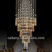 Large commercial chandeliers large commercial chandeliers large commercial chandeliers large commercial chandeliers suppliers and manufacturers at alibaba aloadofball Image collections