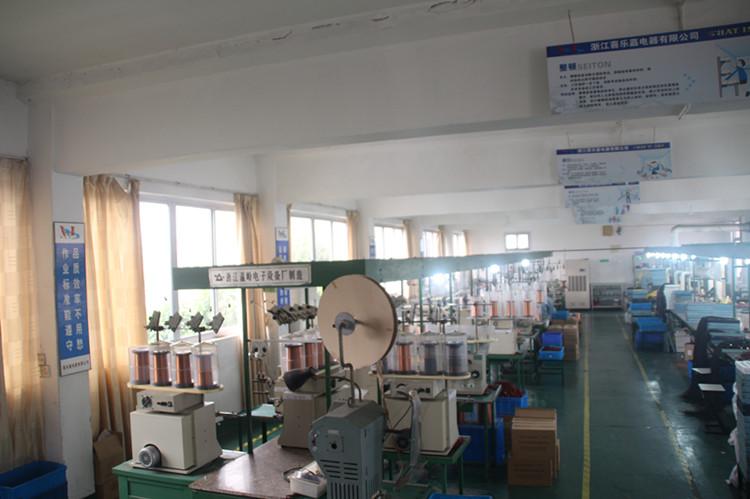 parts of washing machine safety switch full automatic washing machine