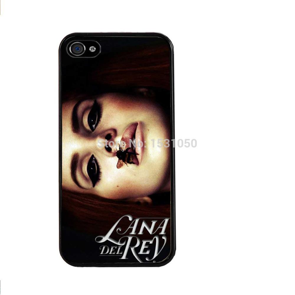 Lana Del Rey Iphone  Plus Case