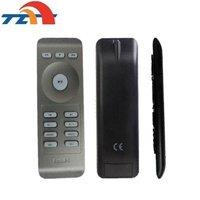 hidden clock camera with ir remote control