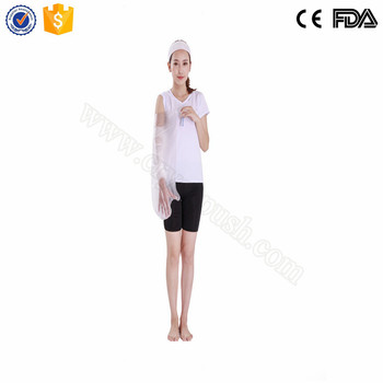 Wound Care Waterproof Arm Cast Cover For Swimming Bandage Protector