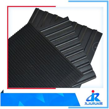 Sensational Whole Sale Office Chair Rubber Floor Mat Buy Floor Mat Rubber Floor Mat Floor Mat For Office Chair Product On Alibaba Com Download Free Architecture Designs Grimeyleaguecom