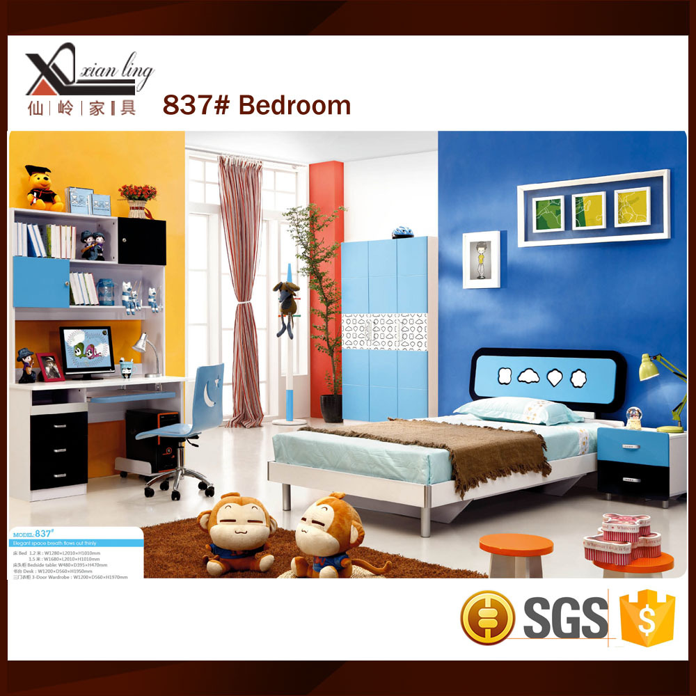 Kids Bedroom Set  Kids Bedroom Set Suppliers and Manufacturers at  Alibaba com. Kids Bedroom Set  Kids Bedroom Set Suppliers and Manufacturers at