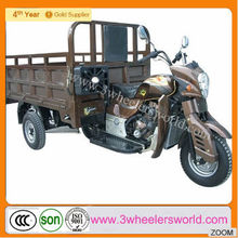 Kingway 250cc Cargo Tricycle,Adult Tricycle,Tricycle,Three wheel Motorcycle