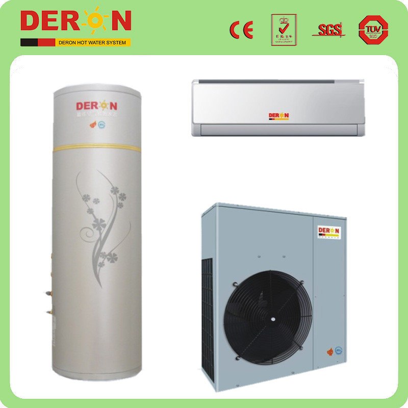 small heat pump water heater small heat pump water heater suppliers and at alibabacom