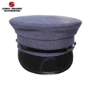 9bab34a087ae4e Army Uniform Hat, Army Uniform Hat Suppliers and Manufacturers at  Alibaba.com