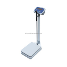 Height and weight measuring scales Medical / Personal Scale