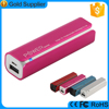 Portable 18650 power bank diy kit / 2.0 usb powerbank