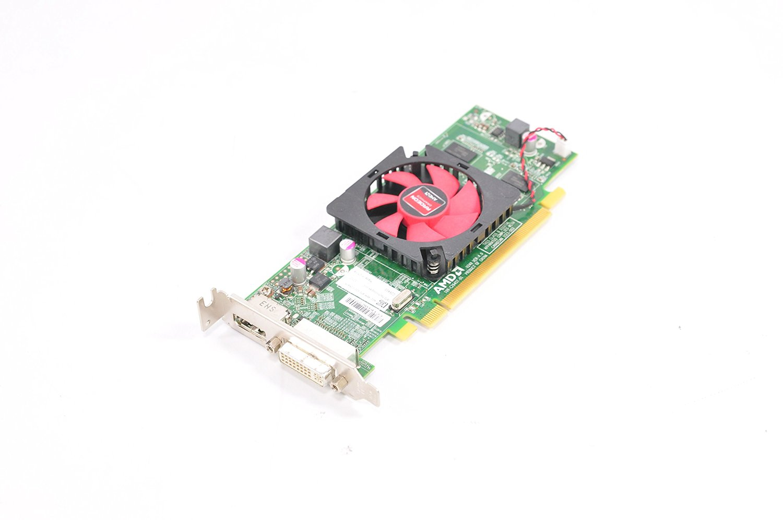 Cheap Amd Radeon Hdmi Find Deals On Line At Alibabacom Gigabyte Gv R724oc 2gi Vga R7 240 2gb 128bit Gddr3 Get Quotations Genuine Dell 4khph Hd6450 Pci E Express X16 Sdram