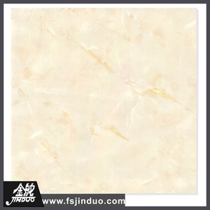Foshan Jinduo high gloss 800x800mm polished glazed wall tile