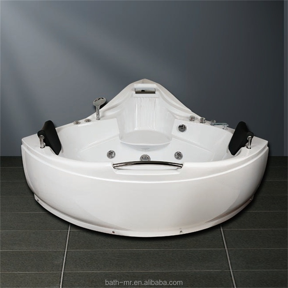 Bathtub Double Sizes, Bathtub Double Sizes Suppliers and ...