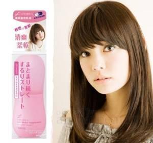 Lucido-l Japan Hair Make Supplement Styling Milk 70g - Straight