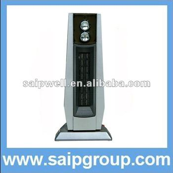Quiet Portable Bedroom Living Room 750w 1500w Ptc Fan Heater Buy Ptc Fan Heater Portable Fan