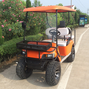 Off Road Buggy 4 Seater Go Kart Off Road Buggy 4 Seater Go Kart