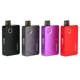 2019 Factory Price 1000mAh 3ml Pod Artery PAL 2 Vape Kit