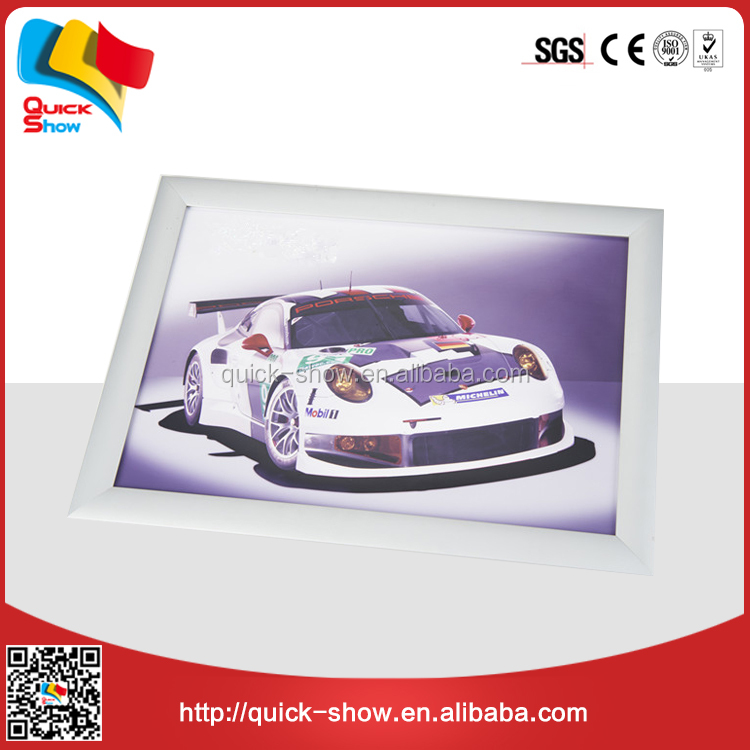 plastic snap frames plastic snap frames suppliers and manufacturers at alibabacom