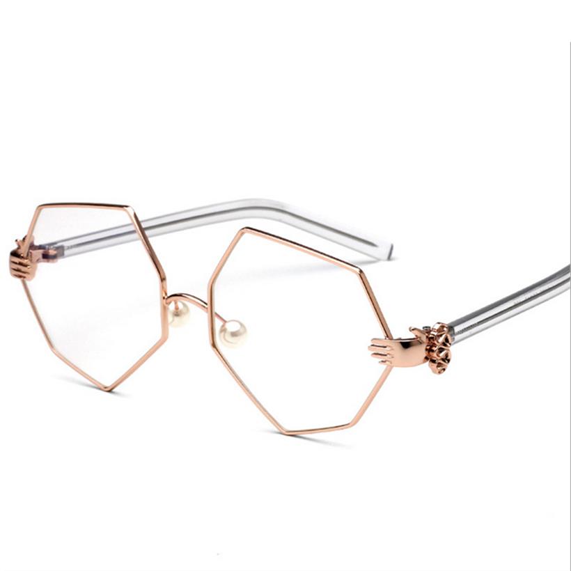 01059933588 Order Designer Eyeglass Frames Online 2017 « Heritage Malta