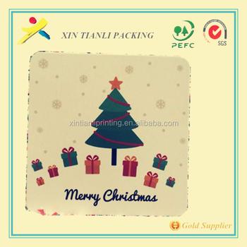 Customized handmade christmas greeting cardnew design a variety of customized handmade christmas greeting cardnew design a variety of holiday greeting card m4hsunfo