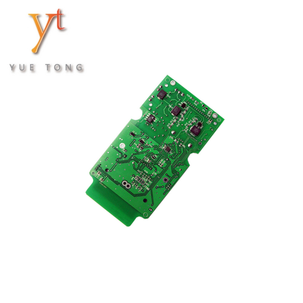 Electronic Circuit Board Assembly Assemblyelectronic Product On Alibabacom Suppliers And Manufacturers At
