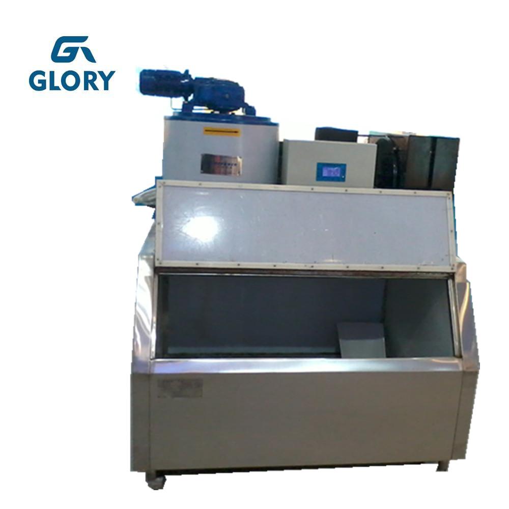 Used Ice Machine >> Ce Ice Flake Machine Industrial Ice Machines Used Ice Machine For Sale Buy Ce Ice Flake Machine Industrial Ice Machines Used Ice Machine For Sale