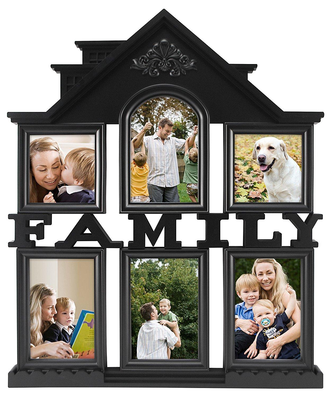 Cheap Mcs Industries Frames, find Mcs Industries Frames deals on ...