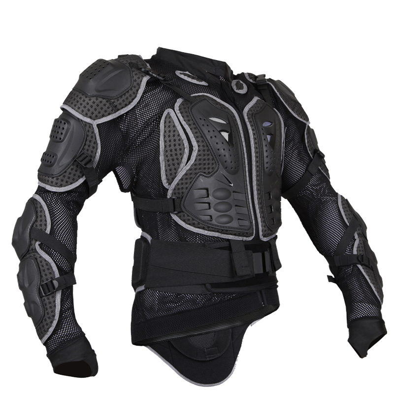 New-Motocross-Off-Road-Spine-Protection-Body