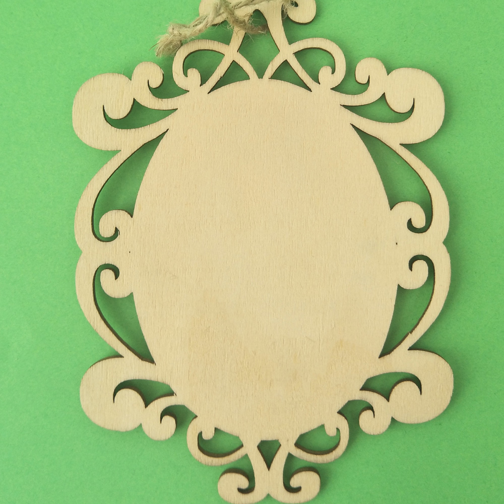Dollar Tree Frames, Dollar Tree Frames Suppliers and Manufacturers ...